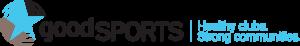 Good Sports