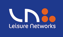 Leisure Networks